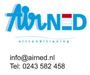 airned